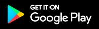 Cep Finans -Google Play