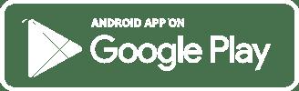 Cep Finans Android Uygulamasını İndir